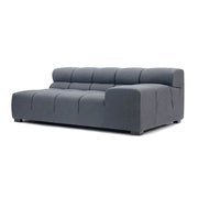 Tufty-Time Sofa TF015 | Replica Designer Furniture | M-Edition
