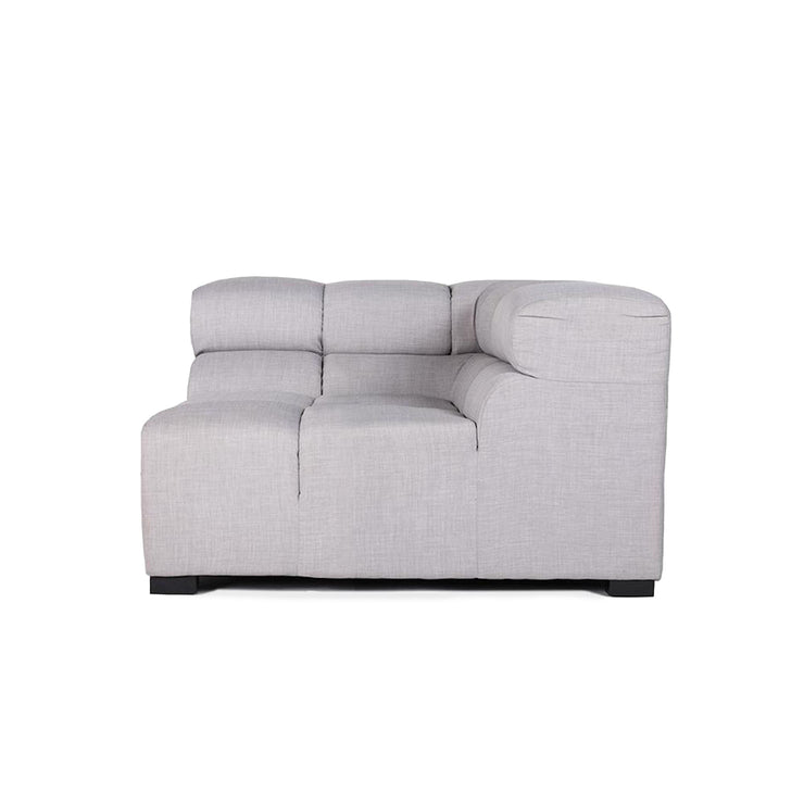 Tufty-Time TF002 Sofa | Modern  Furniture Replicas | M-Edition
