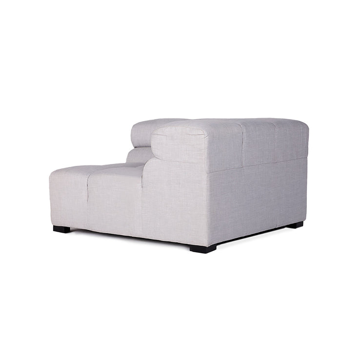 Tufty-Time TF002 Sofa | Reproduction Modern Furniture | M-Edition