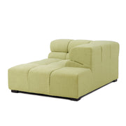 Tufty-Time Sofa TF023 | Replica Designer Furniture | M-Edition