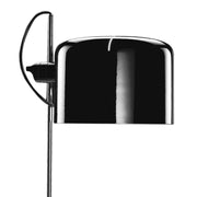 Coupé Floor Lamp