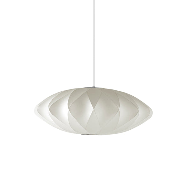 Saucer Crisscross Bubble Pendant | Designer Furniture Replicas | M-Edition