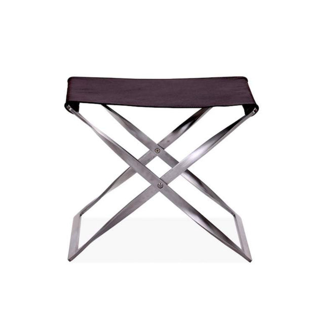 PK91 Stool | Designer Furniture Replicas | M-Edition