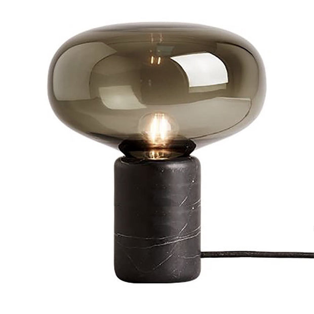 Karl-Johan Table Lamp | Designer Furniture Replicas | M-Edition