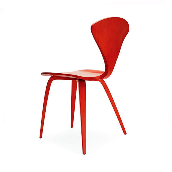 Cherner Side Chair | Designer Furniture Replicas | M-Edition