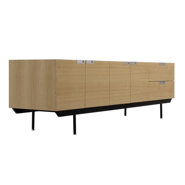 Frame Sideboard | Designer Furniture Replicas | M-Edition