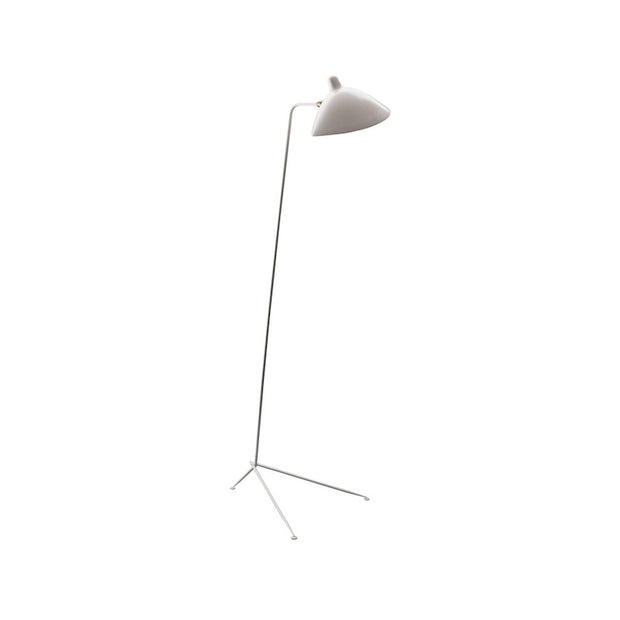 One-Arm Floor Lamp | Designer Furniture Replicas | M-Edition