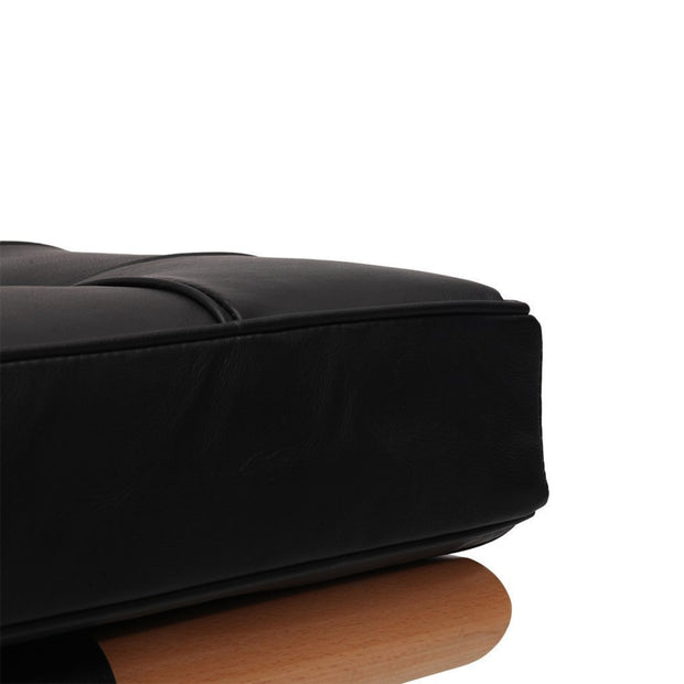 Barcelona Daybed | Designer Furniture Replicas | M-Edition