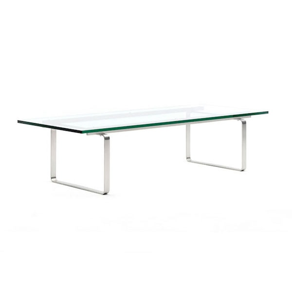 CH108 Coffee Table | Designer Furniture Replicas | M-Edition