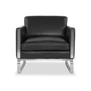 CH101 Armchair | Designer Furniture Replicas | M-Edition