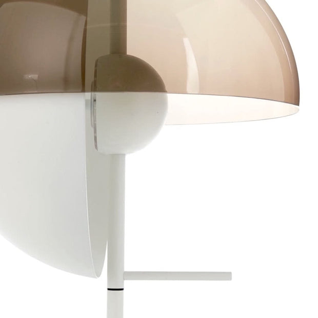 Theia Floor Lamp | Designer Furniture Replicas | M-Edition