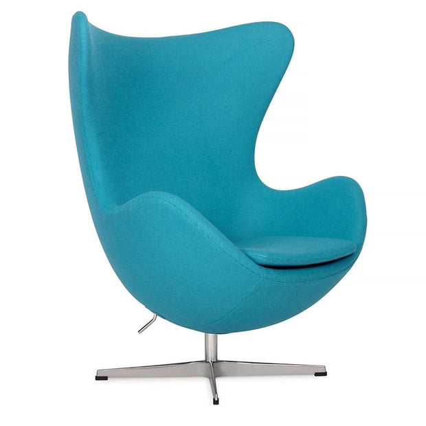 Egg Chair | Designer Furniture Replicas | M-Edition