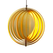 Moon Pendant Lamp | Designer Furniture Replicas | M-Edition