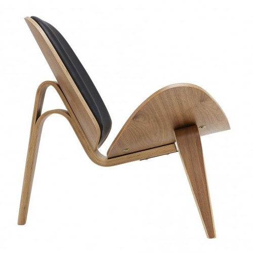 CH07 Shell Chair | Designer Furniture Replicas | M-Edition