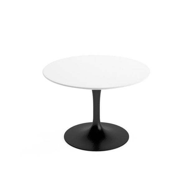 Tulip Low Table | Designer Furniture Replicas | M-Edition