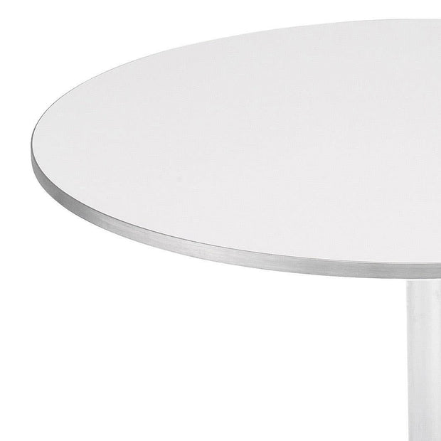Swan Low Table | Designer Furniture Replicas | M-Edition
