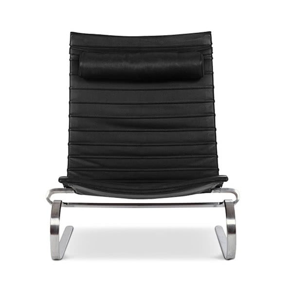 PK20 Chair | Designer Furniture Replicas | M-Edition