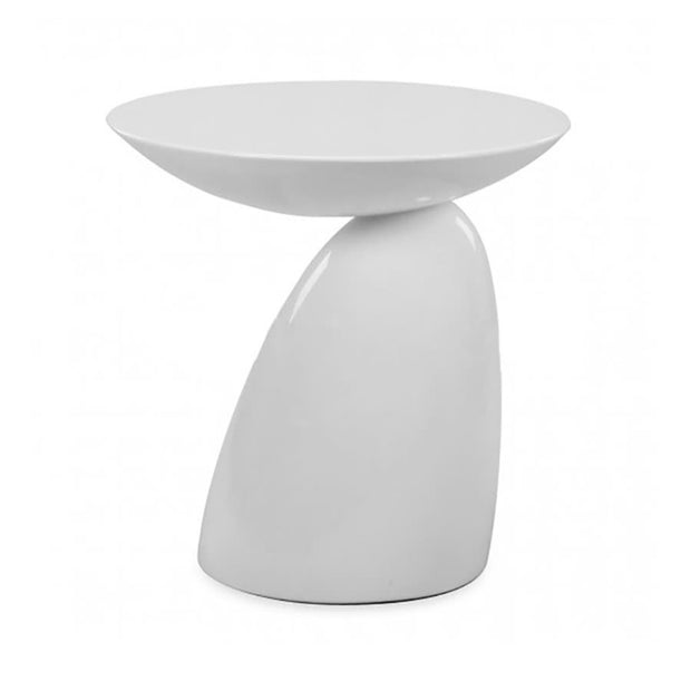 Parabel Side Table | Designer Furniture Replicas | M-Edition