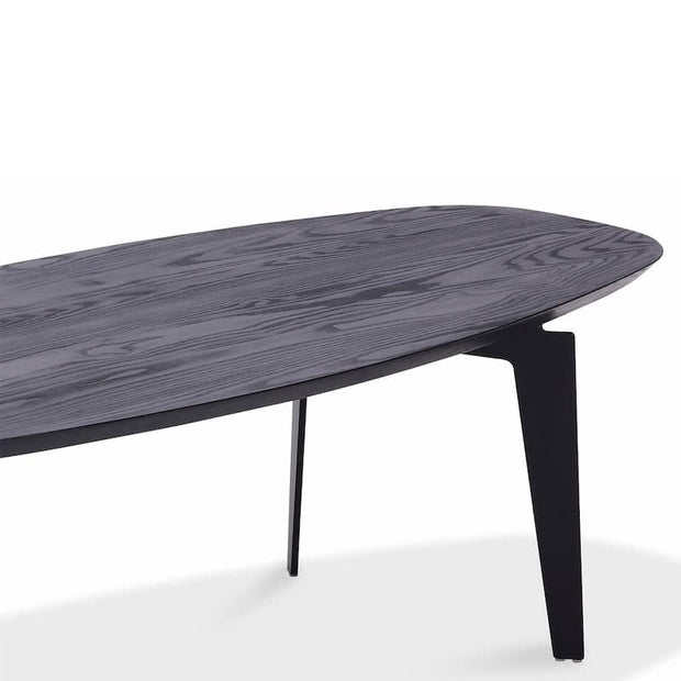 Join Oval Coffee Table | Designer Furniture Replicas | M-Edition