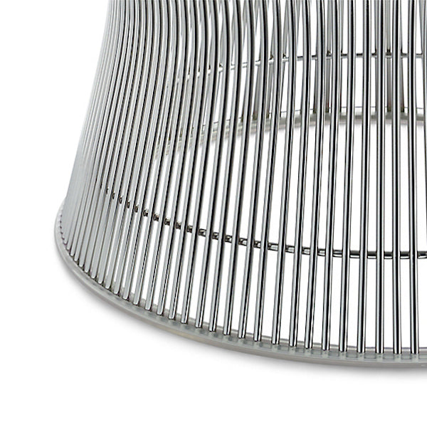 Platner Dining Table | Designer Furniture Replicas | M-Edition