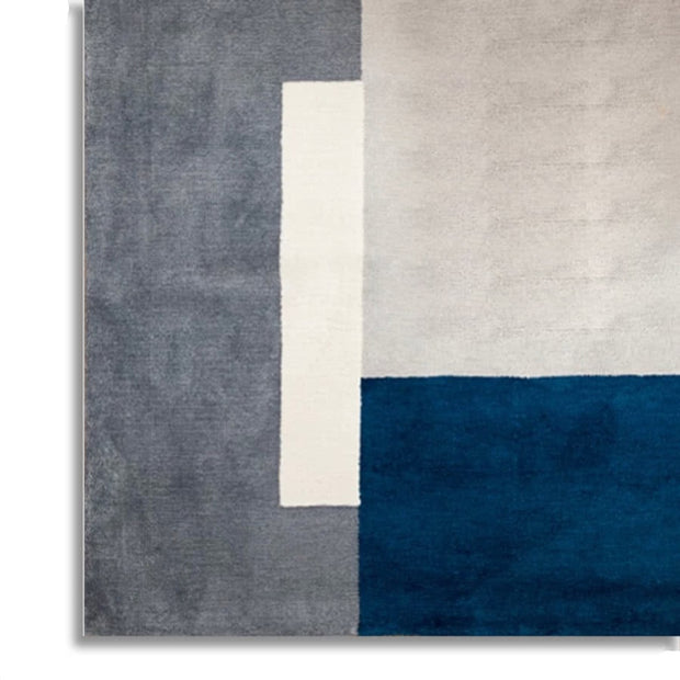Roquebrune Rug | Designer Furniture Replicas | M-Edition