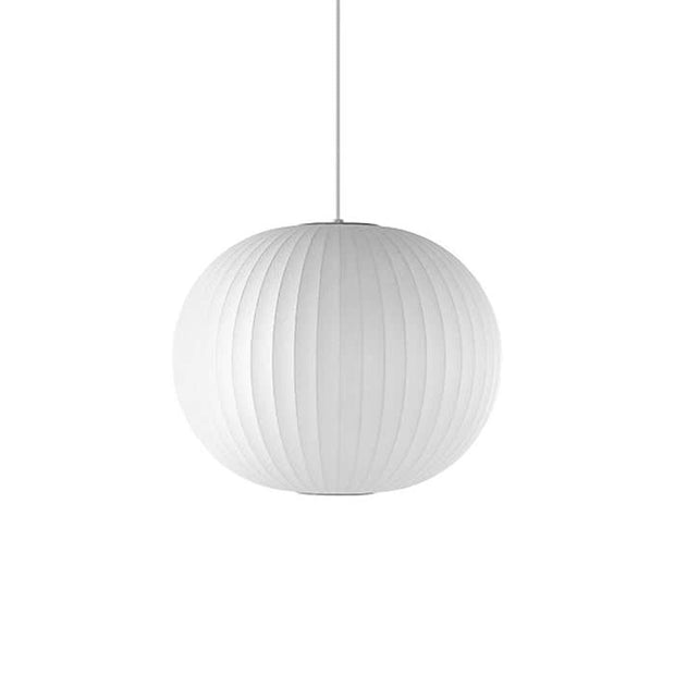 Ball Bubble Pendant | Designer Furniture Replicas | M-Edition