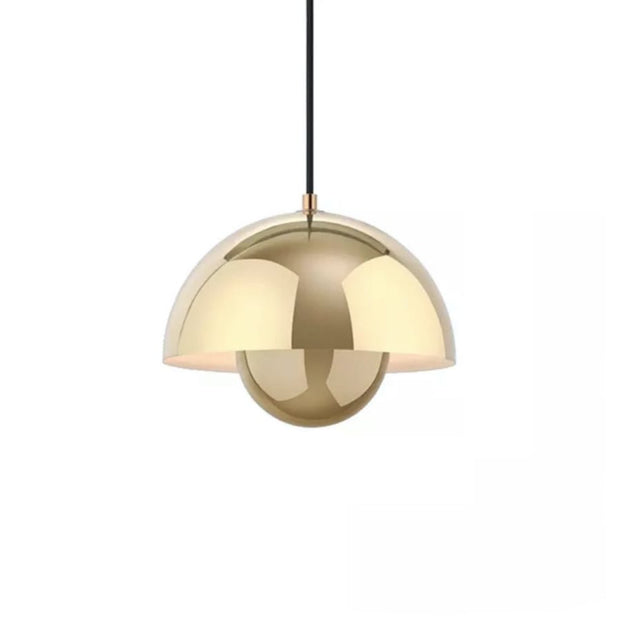 Flowerpot Pendant | Designer Furniture Replicas | M-Edition
