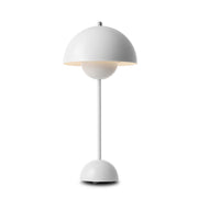 Flowerpot Table Lamp | Designer Furniture Replicas | M-Edition