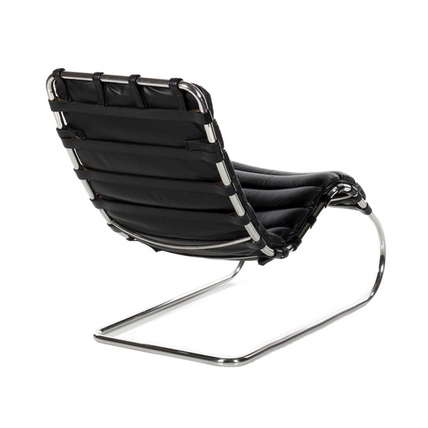 MR Chaise | Designer Furniture Replicas | M-Edition