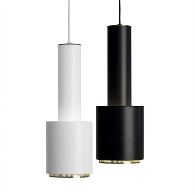 A110 Pendant Lamp | Designer Furniture Replicas | M-Edition