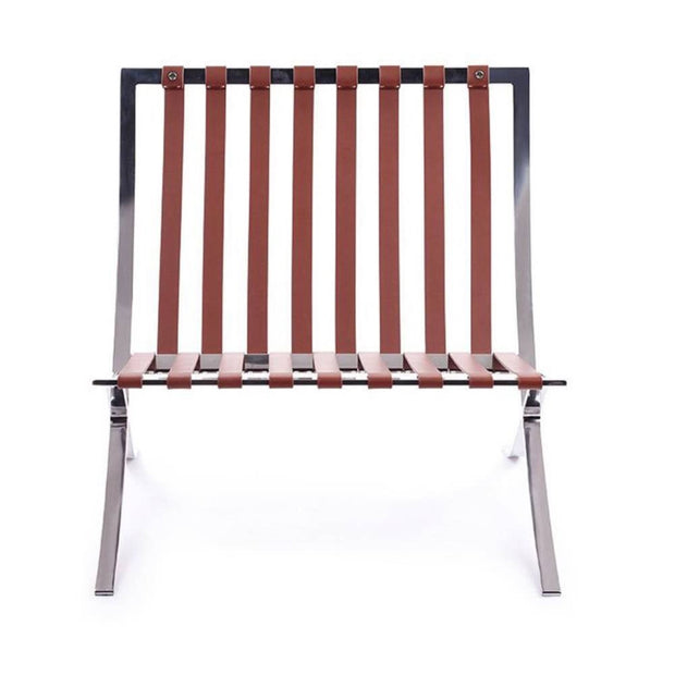 Barcelona Chair | Designer Furniture Replicas | M-Edition