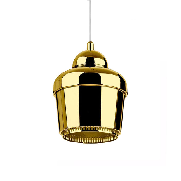 A330 Pendant Lamp | Designer Furniture Replicas | M-Edition