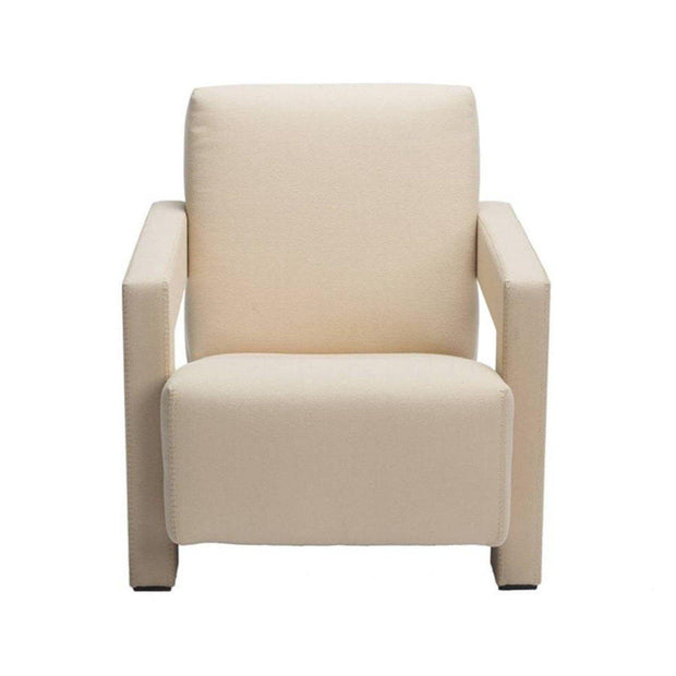 637 Utrecht Armchair | Designer Furniture Replicas | M-Edition