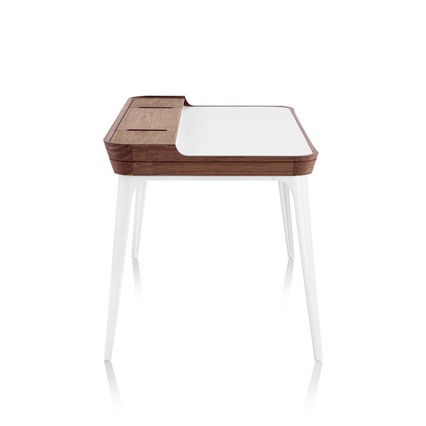 Airia Desk | Designer Furniture Replicas | M-Edition