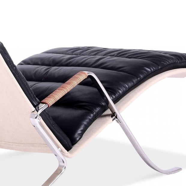 FK87 Grasshopper Chair | Designer Furniture Replicas | M-Edition