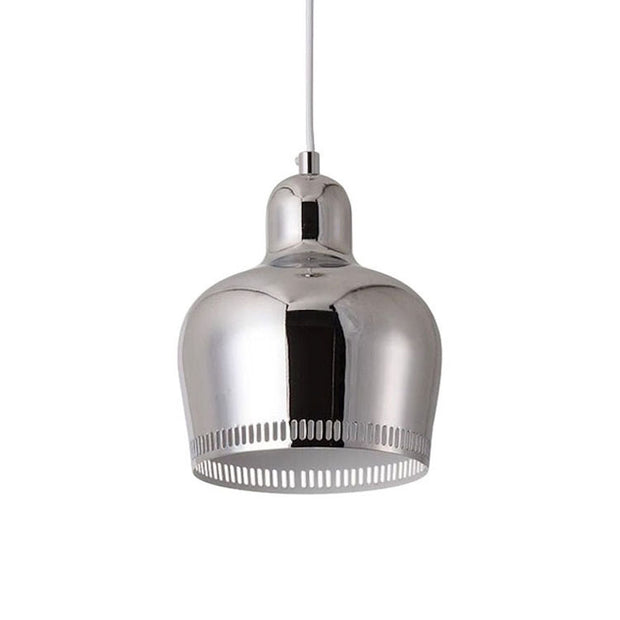 A330S Pendant Lamp | Designer Furniture Replicas | M-Edition