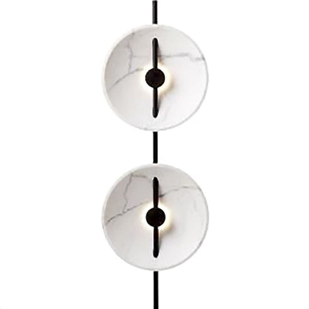 Mito Floor Lamp | Designer Furniture Replicas | M-Edition