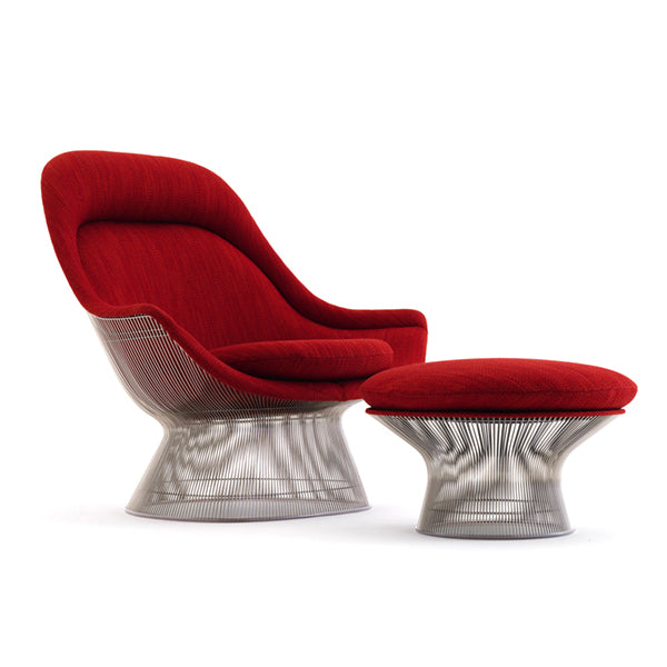 Platner Easy Chair | Designer Furniture Replicas | M-Edition