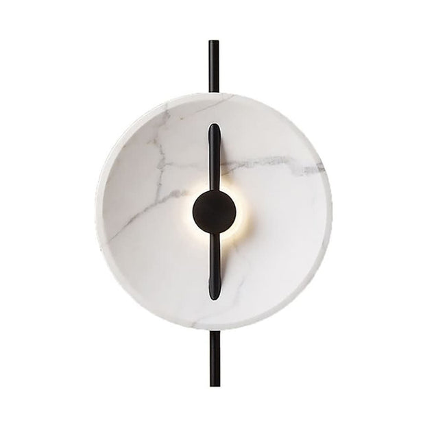 Mito Wall Light | Designer Furniture Replicas | M-Edition