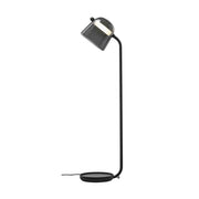 Mona Floor Lamp | Designer Furniture Replicas | M-Edition
