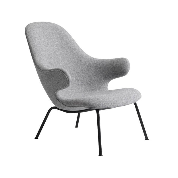 Catch JH14 Lounge Chair | Designer Furniture Replicas | M-Edition