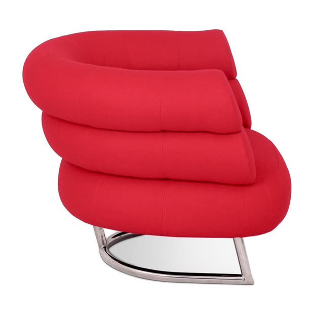 Bibendum Armchair | Designer Furniture Replicas | M-Edition