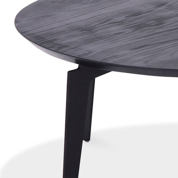 Join Round Coffee Table | Designer Furniture Replicas | M-Edition