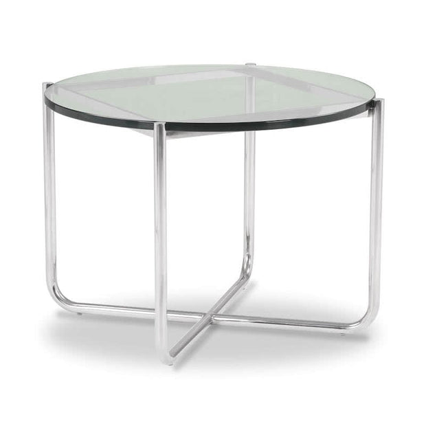 MR Low Table | Designer Furniture Replicas | M-Edition