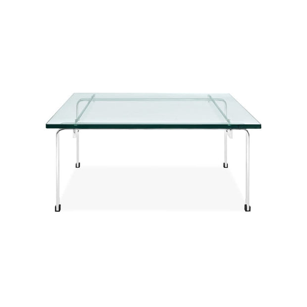 FK90 Table | Designer Furniture Replicas | M-Edition
