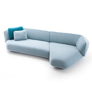 552 Floe Insel Sofa | Replica Designer Furniture | M-Edition
