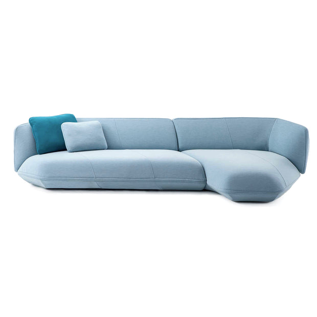 552 Floe Insel Sofa | Designer Furniture Replicas | M-Edition