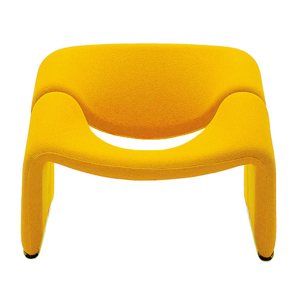 F598 Groovy Chair | Replica Modern Furniture | M-Edition