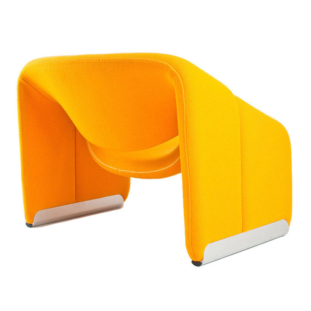 F598 Groovy Chair | Designer Furniture Replicas | M-Edition