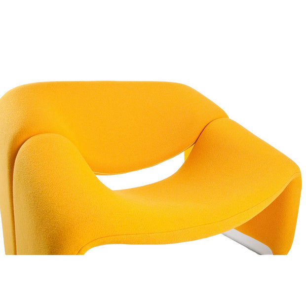 F598 Groovy Chair | Reproduction Modern Furniture | M-Edition